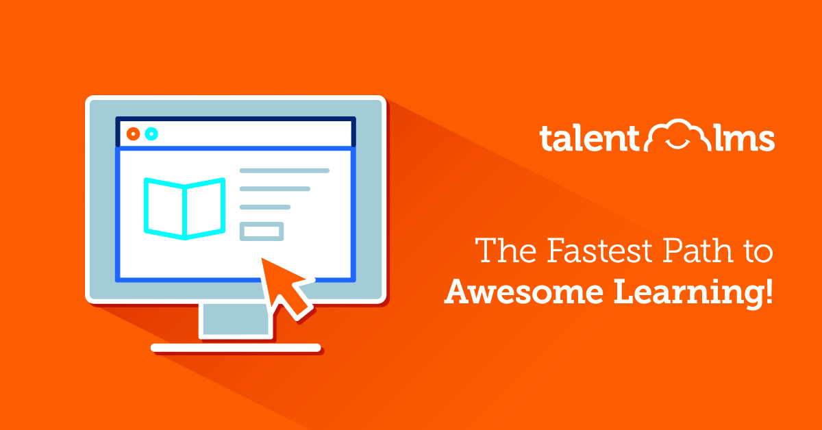 TalentLMS is not in Beta anymore! - TalentLMS Blog