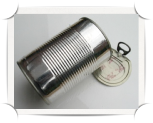 what is TinCan and how it compares against scorm?