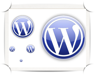 Integrating WordPress and TalentLMS