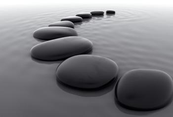 Zen_philosophy