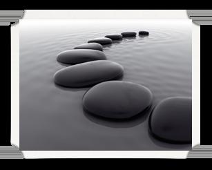 The Zen philosophy applied in Software