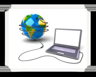 ΤalentLMS as an HR tool for virtual teams management!