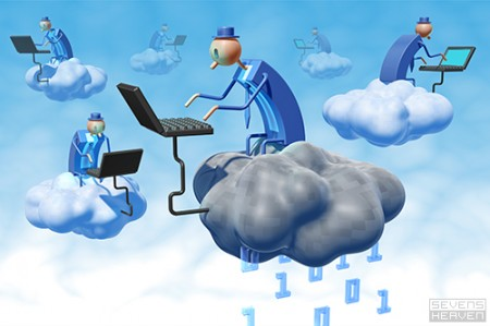 cloud1_certification