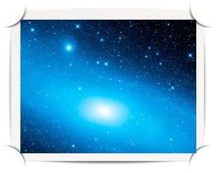 Hitchhiker's guide to the elearning galaxy