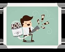 earning money_knowledge management
