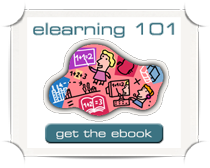 free eBook Feature