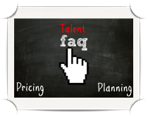 TALENTFAQ Pricing and plans_differences in plans