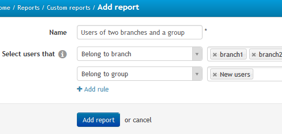 Custom Reports_TalentLMS_v2