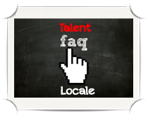 talentfaq Locale_translate TalentLMS