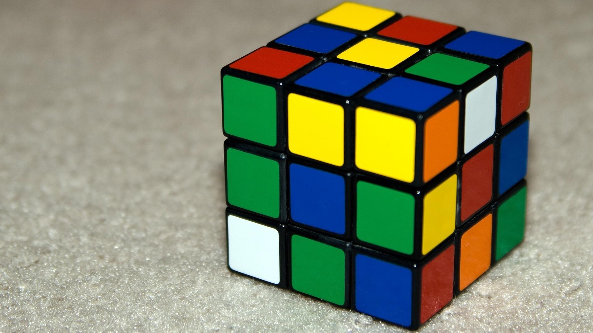 problem solving eLearning