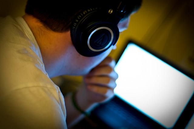 video editing eLearning