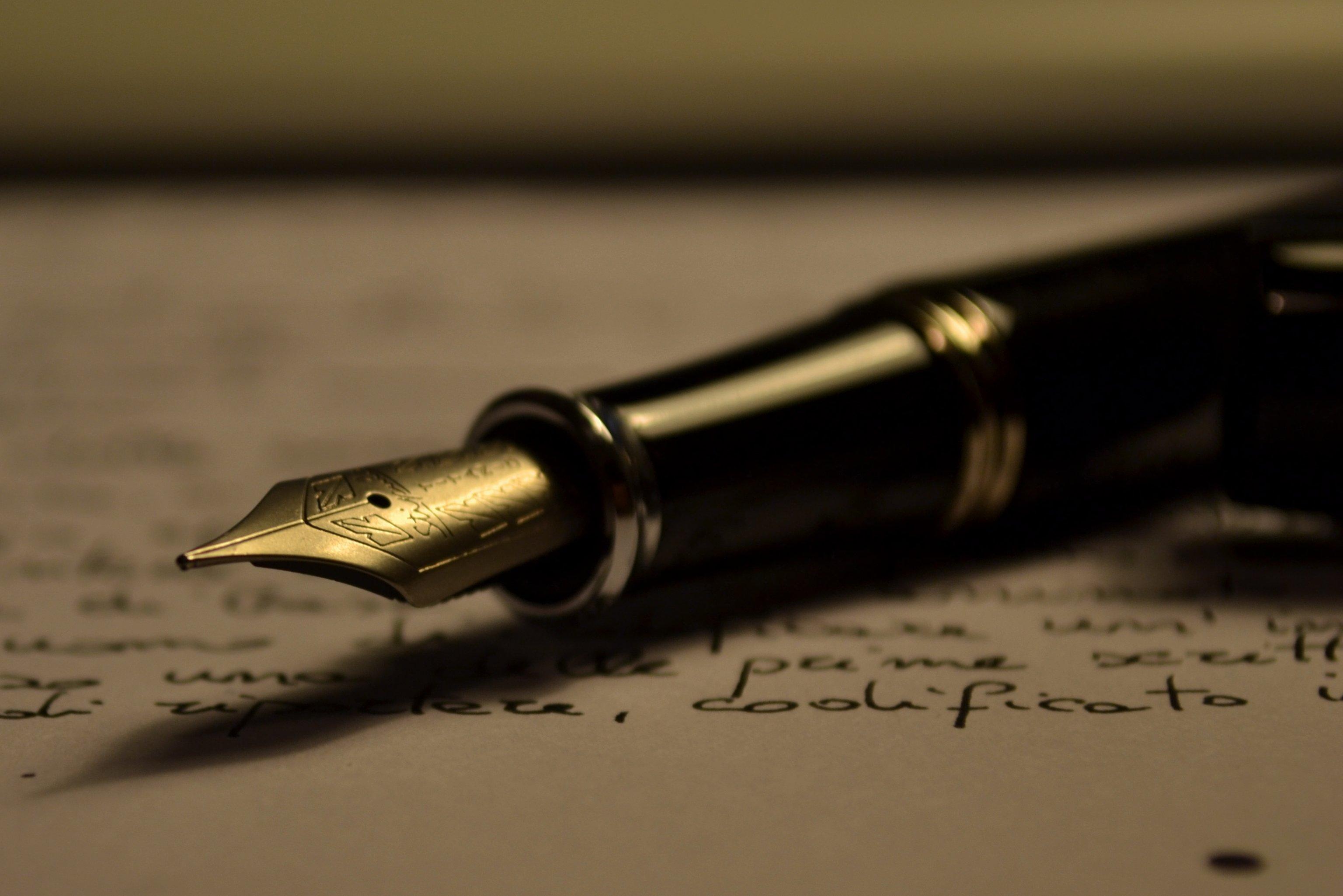 copywriting skills eLearning