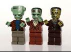 Lego-zombie-elearning