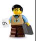 Lego-boy-elearning