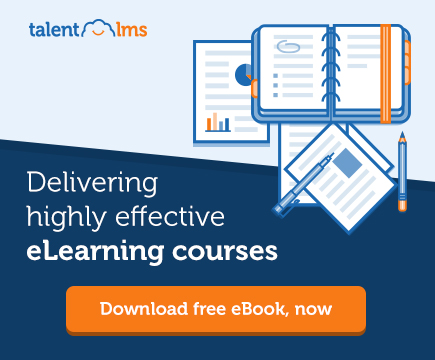 eLearning courses download free eBook