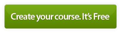 create your online online learning course