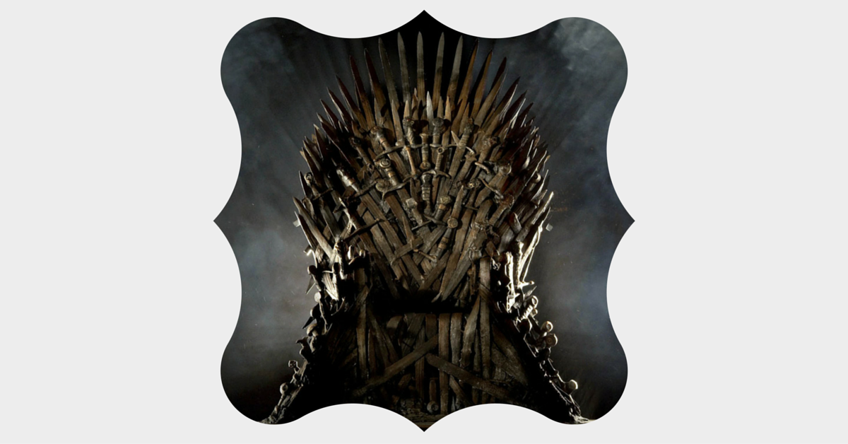 What can Game of Thrones teach us about eLearning?