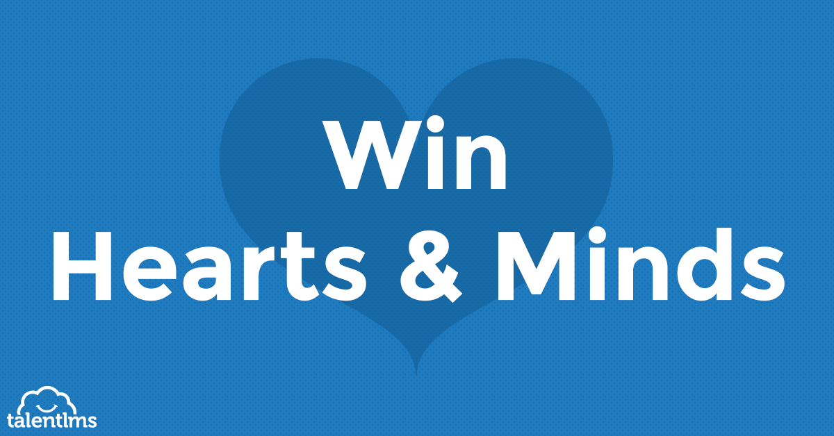 Win Hearts and Minds With Engaging Emotional eLearning
