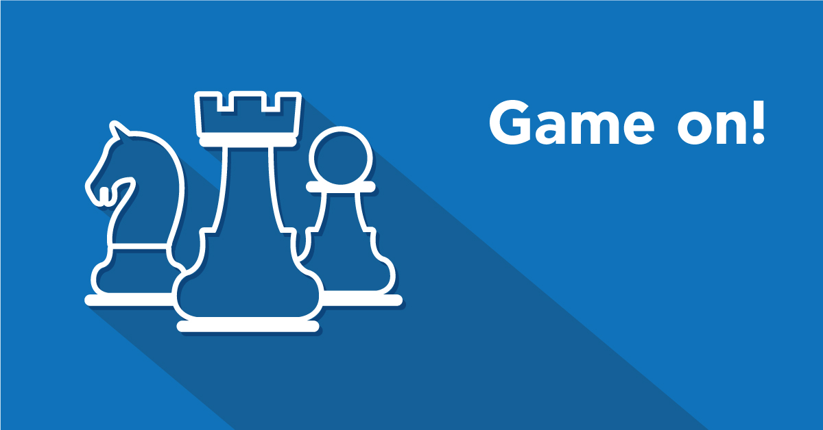 gamification tips for eLearning courses