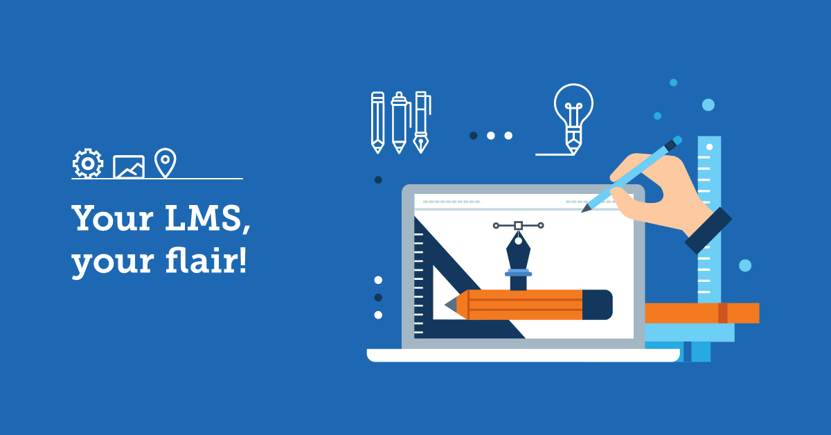 The TalentLMS customizations that will help you improve your eLearning experience - TalentLMS Blog