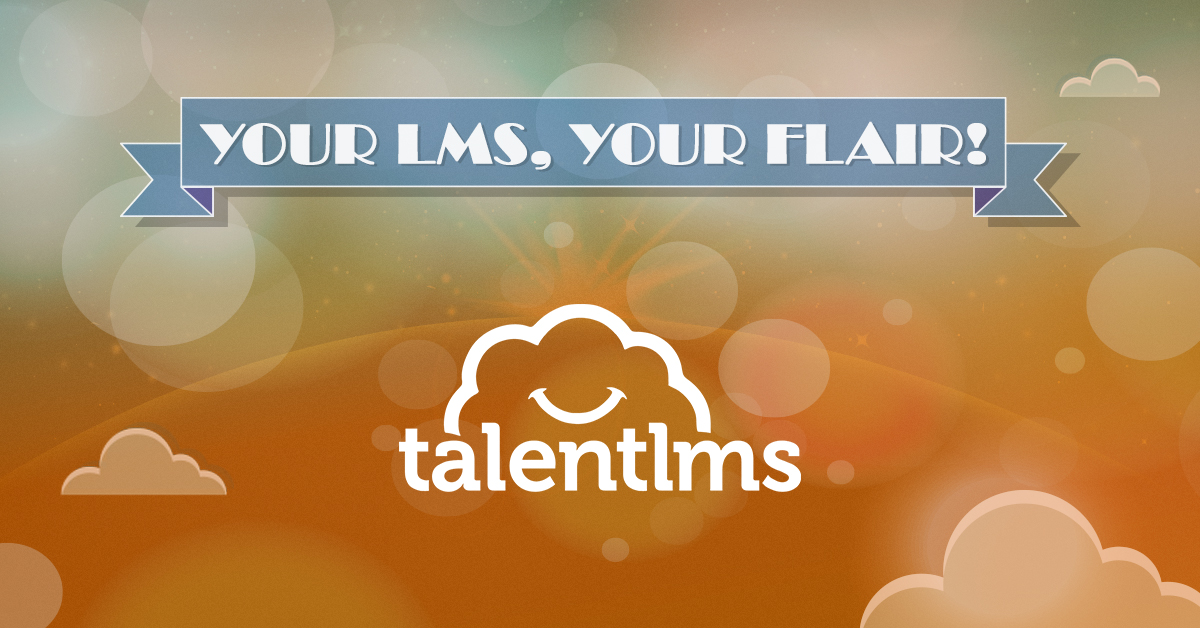 talentlms customizations improve users elearning experience