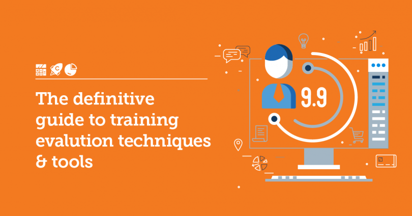How to evaluate an employee training program - TalentLMS
