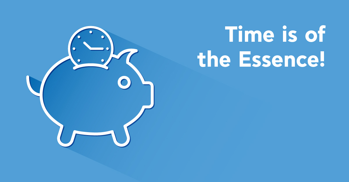 8 Tips To Save Time On Your Next eLearning Project