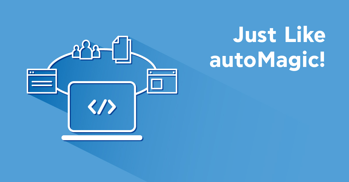 TalentLMS' API Automation Made Easy!