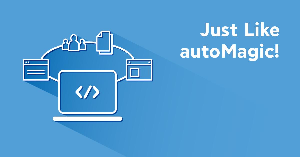 TalentLMS' API Automation Made Easy - TalentLMS Blog