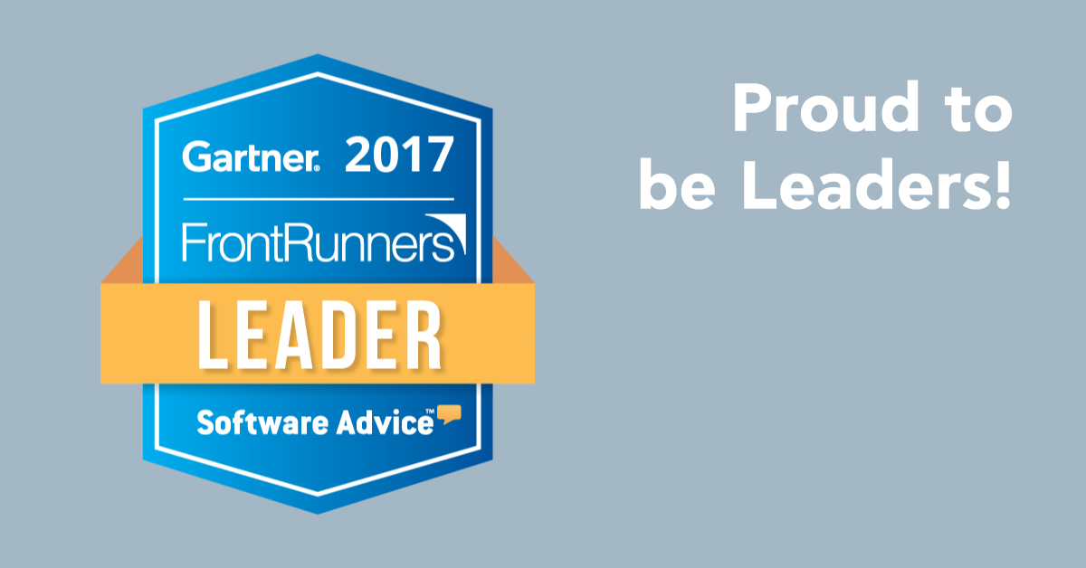 "Long live the king! TalentLMS named a ""Leader LMS"" for 2017 - TalentLMS Blog"