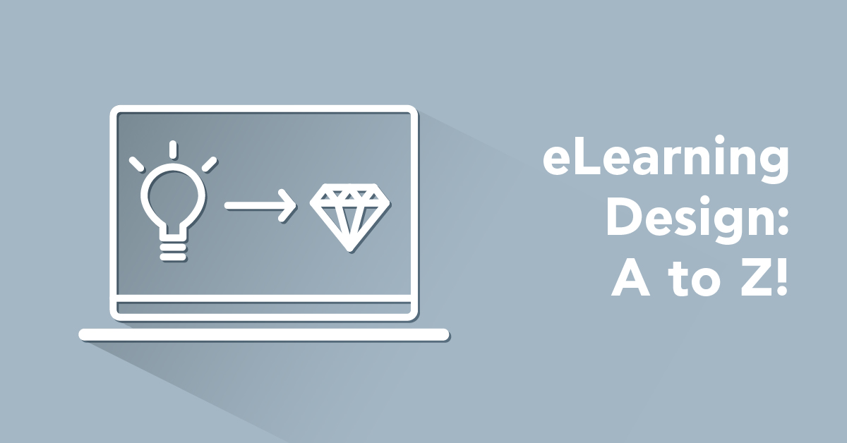 eLearning Course Design: 10+1 Steps To Success