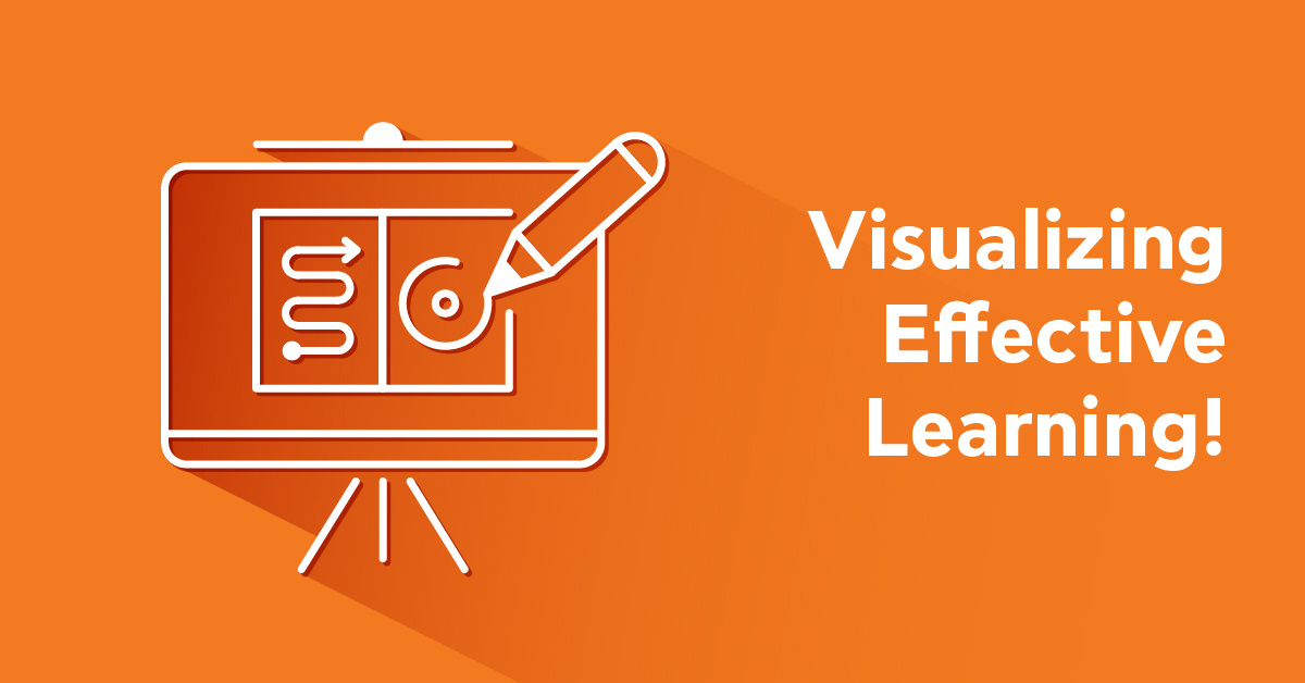 The 7 Benefits Of eLearning Visuals For Online Learners – TalentLMS Blog