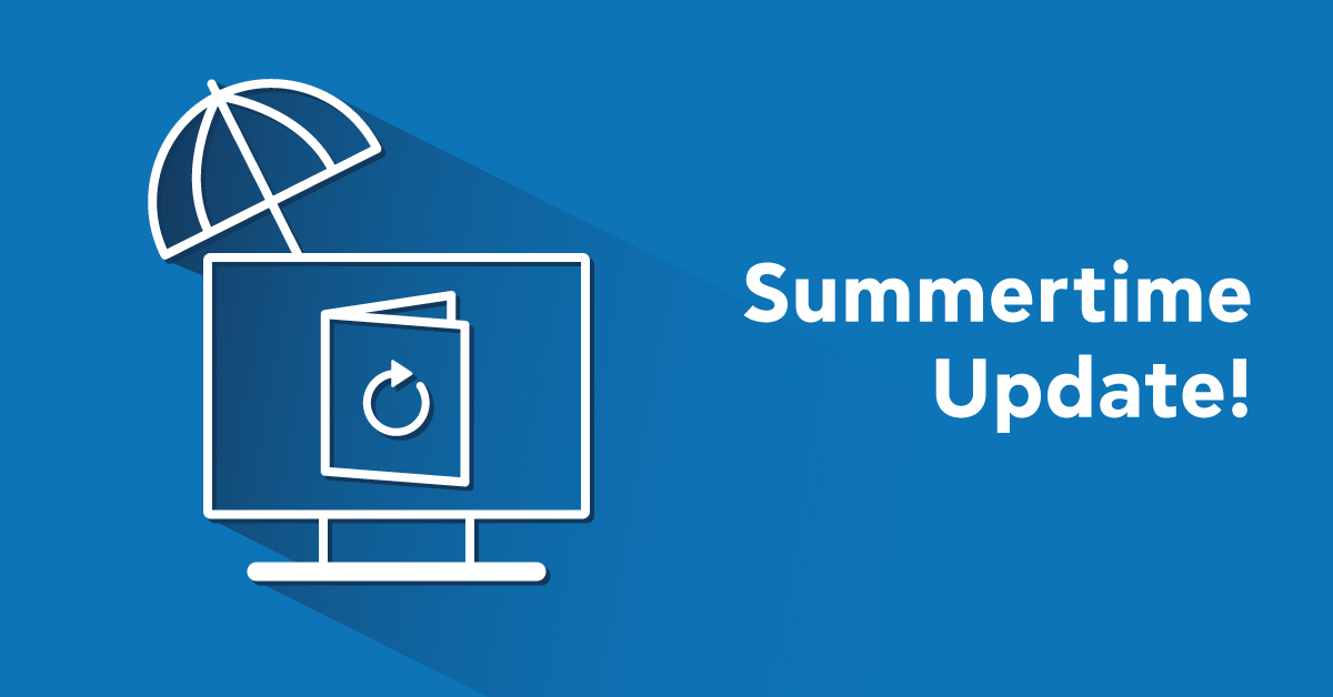 Summer 2017 TalentLMS update released - TalentLMS