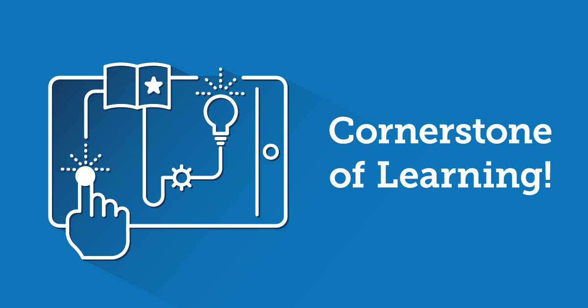 Entering The New Era: The Learner Experience and Learning Experience Design