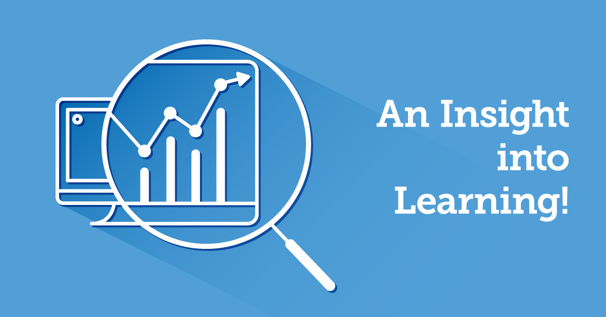 Looking Within: How To Gather And Analyze Actionable Learning Insights