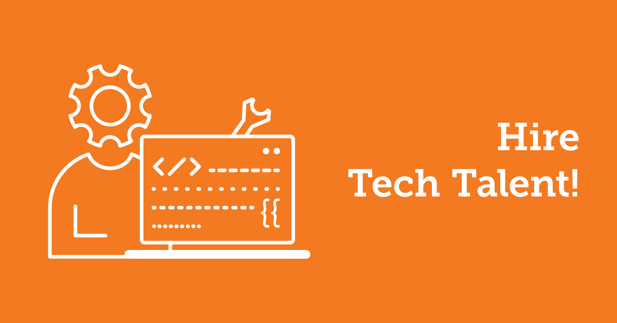 Hiring Tech Talent 101: All You Need to Know - TalentLMS Blog