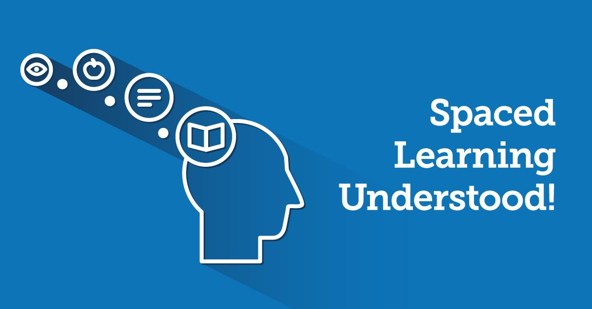 Spaced Learning: The key to knowledge retention - TalentLMS Blog