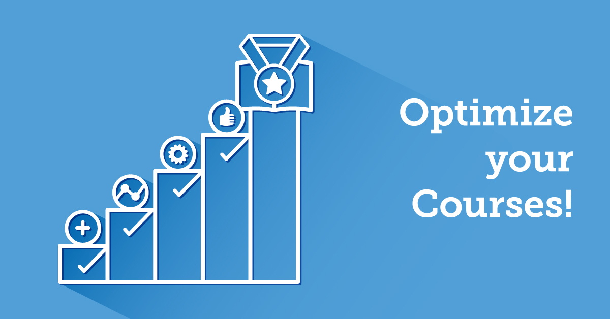 5 Tips For Online Course Development Process Optimization - TalentLMS Blog