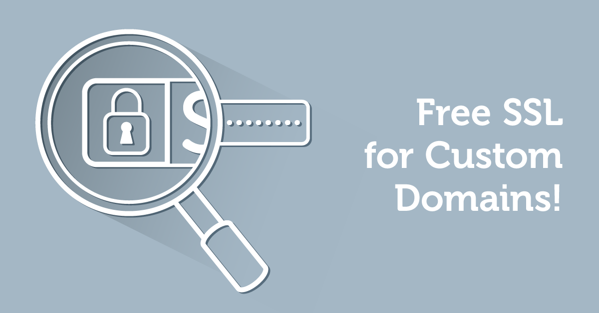 The case of Free SSL for custom TalentLMS domains - TalentLMS Blog