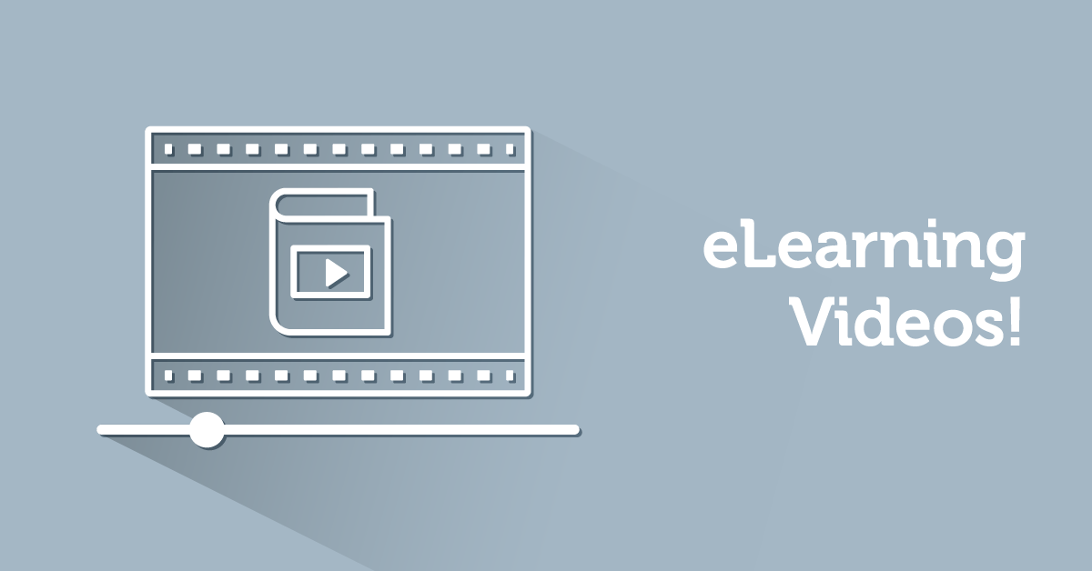 5 Undeniable Reasons to use Video in eLearning - TalentLMS Blog