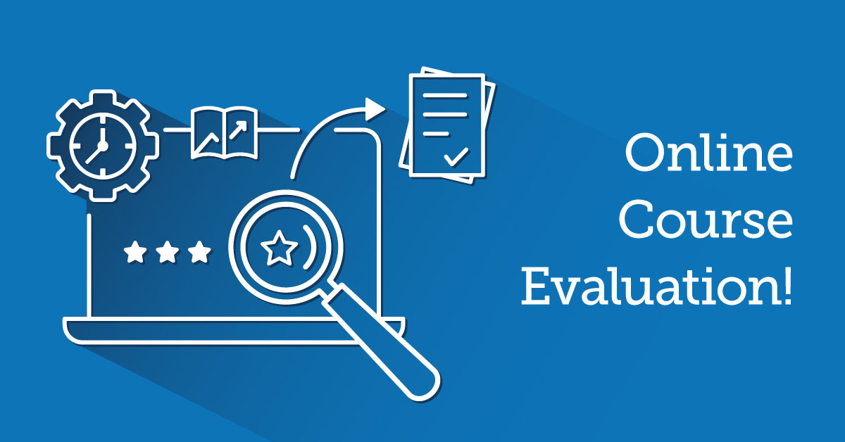 5 points to consider during your online course evaluation - TalentLMS Blog