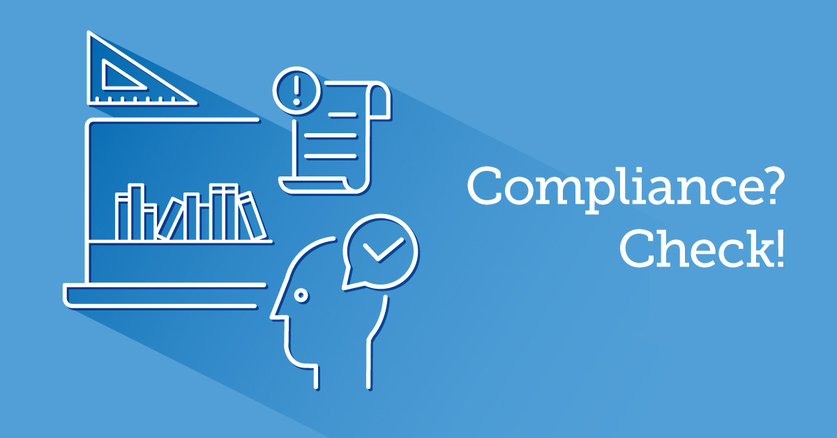 Successful Online Compliance Training: 10 Points To Check