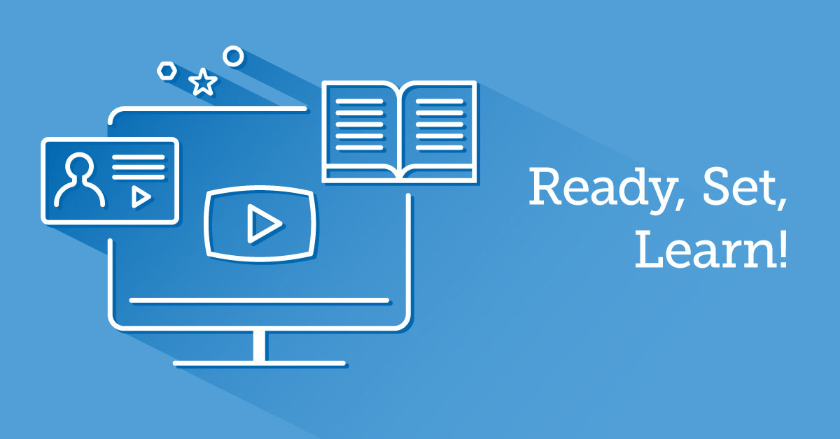 7 Creative Ways To Use YouTube Videos In Your Online Training Courses