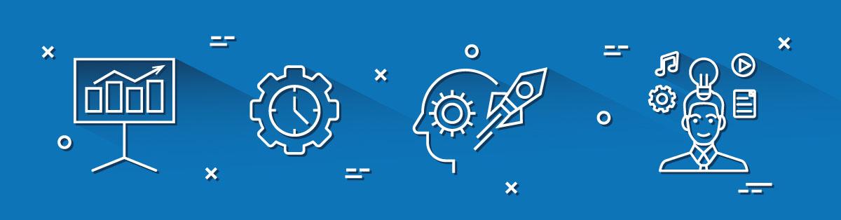 Training Methods for Employee Productivity - TalentLMS Blog