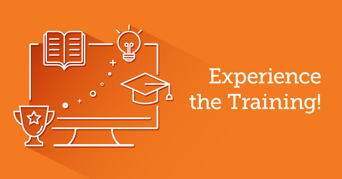5 Steps to Creating a Great Online Training Experience for Your Learners
