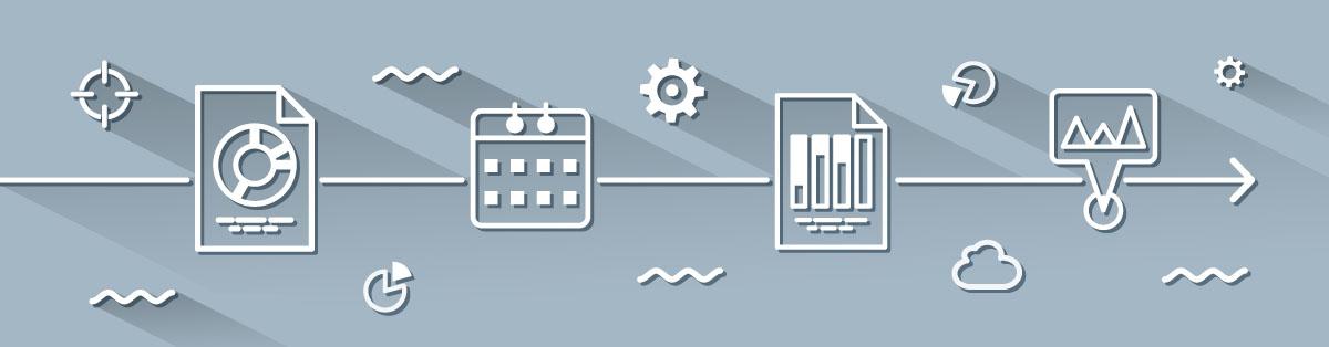 5 Ways Big Data Makes Online Training Better - TalentLMS Blog