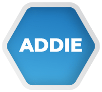ADDIE - The A-Z of eLearning Acronyms (With bonus explanations from experts) | TalentLMS Blog