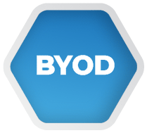 BYOD - The A-Z of eLearning Acronyms (With bonus explanations from experts) | TalentLMS Blog