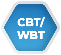 CBT/ WBT - The A-Z of eLearning Acronyms (With bonus explanations from experts) | TalentLMS Blog