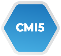 CMI5 - The eLearning Acronyms you need to know - TalentLMS Blog